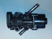 Клапан EGR MD349471
