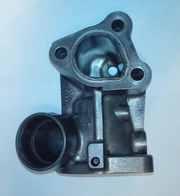 Корпус термостата MD315628 MD315629