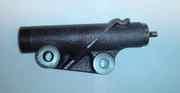 Гидронятежитель ремня ГРМ MD309999