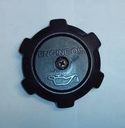Крышка маслозаливной горловины 1250A015 MN143845 MD317439
