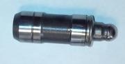 Толкатель клапана MD171130  MD359419 MD377239 MD376687