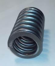 Пружина клапана  MD360035