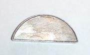Шпонка шкива коленвала MD008959