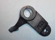 Кронштейн натяжного ролика MD303376