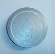 Поршень со штифтом STD grade 2  A2010-1L101