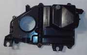 Корпус воздушного фильтра нижняя часть 17205-PLC-000