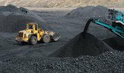 Уголь,  опт,  цена,  энергия,  торг уместен
