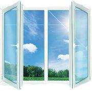 Производство: окон,  дверей,  балконов ПВХ (монтаж и сервисы)