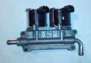 Байпасный клапан  MD349808