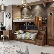 Новый онлайн-магазин «Мебельный дом» в Новокузнецке