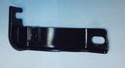 Опора L впускного коллектора 17133-PLC-000