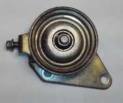 Натяжитель ремня с роликом 90021-P01-000