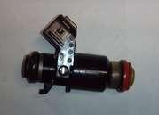 Форсунка топливная   16450-PLC-003