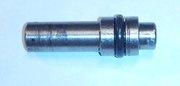 Шпилька золотник впуска  12260-P13-000