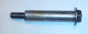 Болт крышки ГРМ длин 90002-PT0-000