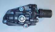 Клапан VTEC 15810-P0F-005  15810-P13-005