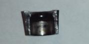 Фиксатор клапана сухарь 14781-PR7-A01