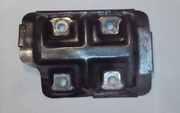 Кожух защитный выпуска 25586-28030 25586-28031