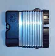 Регулятор инжектора 89871-20040  131000-1140