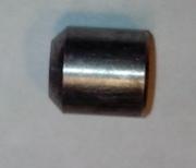 Жиклер масляный 15140-PM3-000