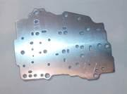 Пластина вторичного гидроблока 27712-P48-J10