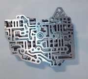 Гидроблок вторичный 27700-P48-910