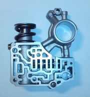 Регулятор клапанов 27200-P48-000