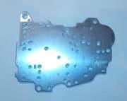 Разделительная пластина  27412-PP6-903  27412-PP6-890