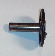 Трубка шток направляющей 22710-PH0-010