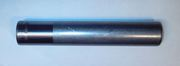 Всасывающая труба  25425-PL4-300