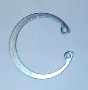 Клипса стопорная 38 мм  90601-PC9-860