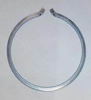 Кольцо стопорное,  пружинное  70 мм   90609-PH0-000