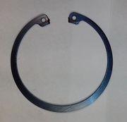 Кольцо стопорное,  регулировочное  80X2.8  90417-689-000 90417-PC8-000