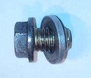Болт пробка 8MM  90024-612-000