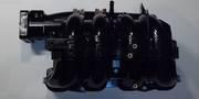 Коллектор впускной 14001-WE00A  14001-WE000