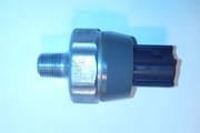 Датчик давления масла  25240-4M400 25240-4M40E