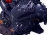 Воздушный фреоновый разные 2АФ57Э53М