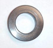 Уплотнение резинка форсунки 16636-41B00
