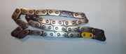 Цепь привода распредвала   13028-41B10