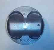 Поршень STD B  13020-PCB-000