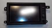 Монитор 39810-S3N-Z01