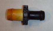 Клапан системы вентиляции сапун 11810-41B02
