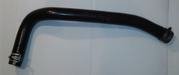 Патрубок печки подача 87209-52020 87209-52021