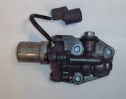Клапан фаз газораспределения VTEC  15810-PAD-G02  15810-PAD-G01