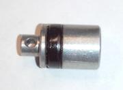 Жиклер 15140-P0A-000