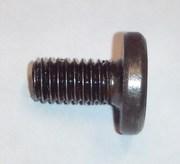 Болт сигнальной пластины 12315-6N220