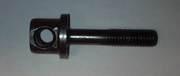 Болт стопорный 56995-PV0-000