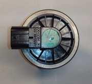 Клапан рециркуляции газов EGR 18011-PAA-A00