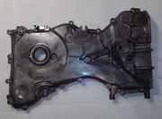 Крышка двигателя передняя  LF94-10-500A  LF9410500A