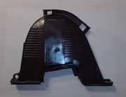 Крышка ремня ГРМ Accord 11820-P0A-000